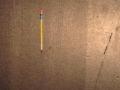 AG pencil