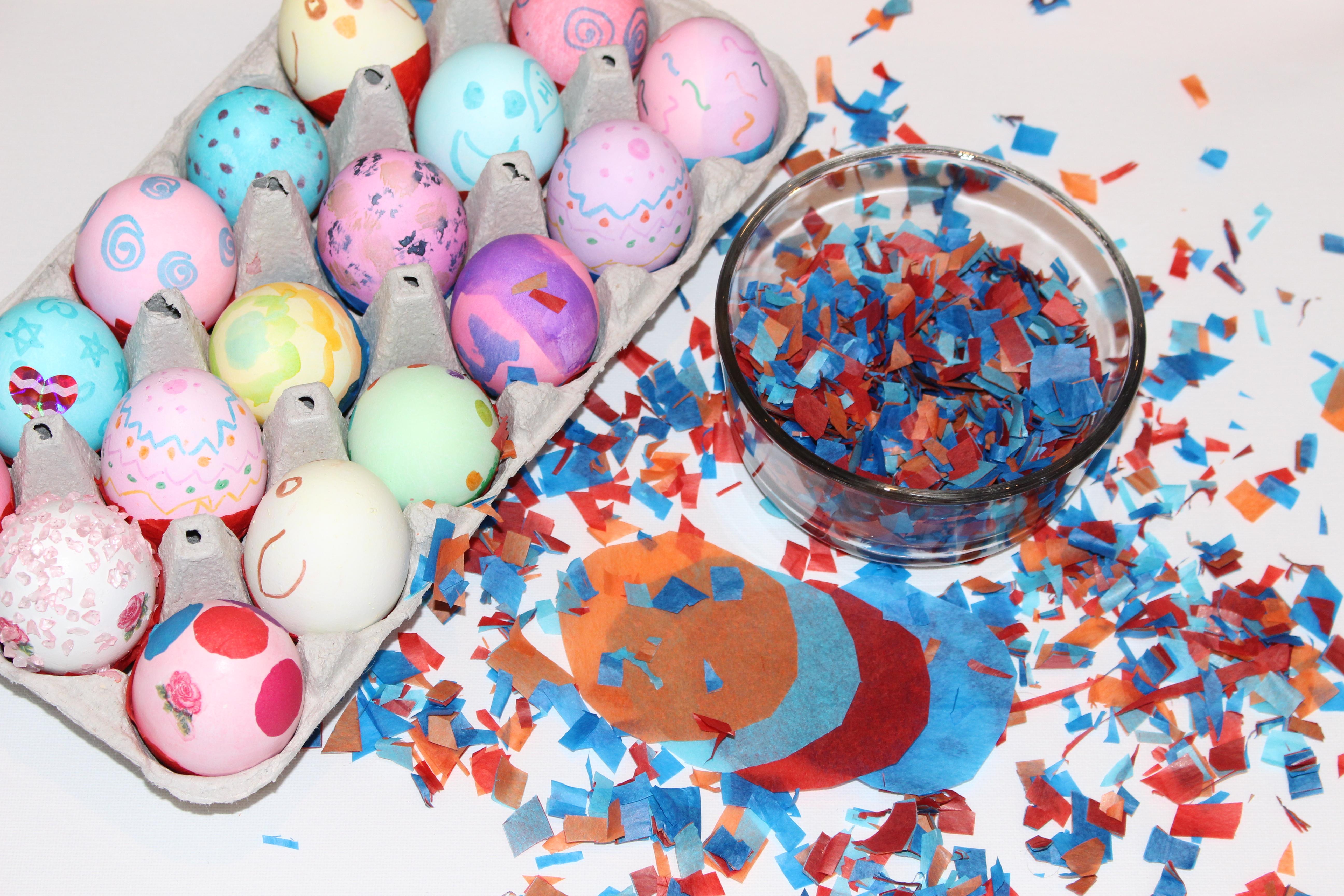 easter eggs_cascarones supplies 2